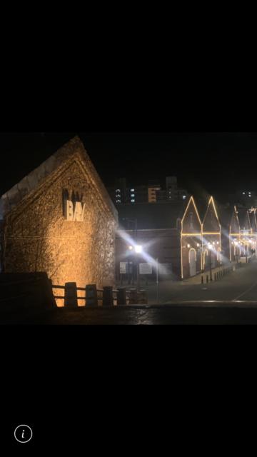 北海道班  函館観光